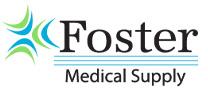 Foster Medical Logo